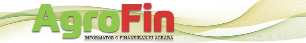 AgroFin